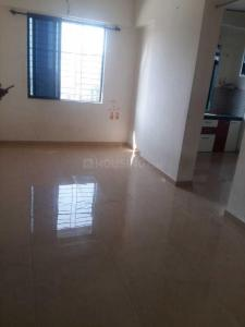 Gallery Cover Image of 500 Sq.ft 1 BHK Apartment for rent in Byculla for 27000