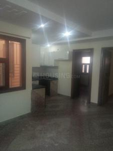 Gallery Cover Image of 1450 Sq.ft 3 BHK Apartment for rent in Rajouri Garden for 29500