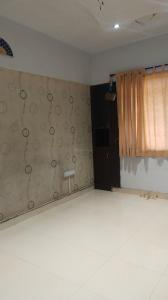 Gallery Cover Image of 555 Sq.ft 1 BHK Apartment for buy in Katraj for 3500000
