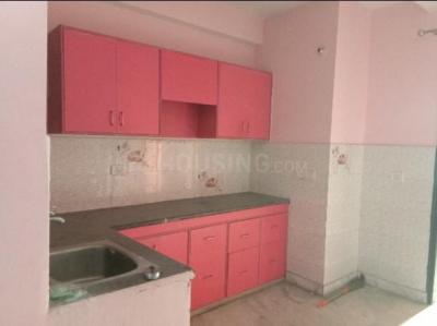 Gallery Cover Image of 1510 Sq.ft 3 BHK Apartment for buy in SVP Gulmohur Greens, Rajendra Nagar for 6500000