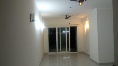 Gallery Cover Image of 1600 Sq.ft 3 BHK Apartment for buy in Niti Khand for 8500000