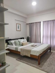 Gallery Cover Image of 1180 Sq.ft 2 BHK Apartment for buy in Chembur for 18900000