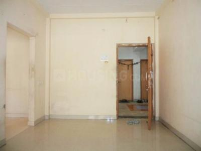 Gallery Cover Image of 600 Sq.ft 1 BHK Apartment for buy in Kharghar for 5000000