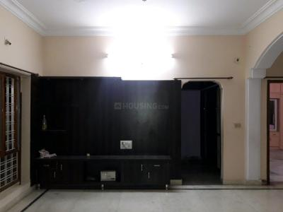 Gallery Cover Image of 1100 Sq.ft 2 BHK Apartment for rent in Habsiguda for 13000