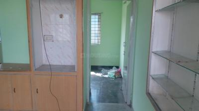 Gallery Cover Image of 1100 Sq.ft 2 BHK Independent Floor for rent in Arakere for 10000