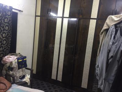 Gallery Cover Image of 650 Sq.ft 2 BHK Apartment for buy in Girgaon for 12500000