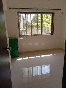 Gallery Cover Image of 950 Sq.ft 3 BHK Apartment for rent in Goregaon East for 45000