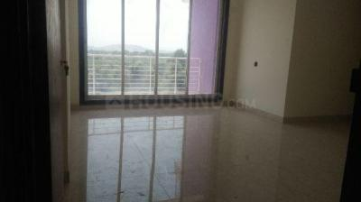 Gallery Cover Image of 1080 Sq.ft 2 BHK Apartment for rent in Om Shivam Arjun, Kamothe for 16000