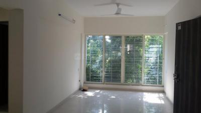 Gallery Cover Image of 1080 Sq.ft 2 BHK Apartment for buy in Bavdhan for 7950000