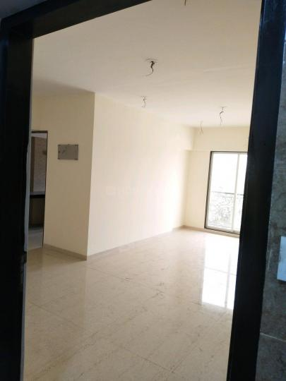 Main Entrance Image of 1050 Sq.ft 2 BHK Apartment for rent in Andheri West for 60000