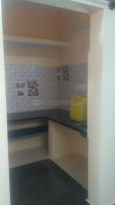 Gallery Cover Image of 200 Sq.ft 1 RK Independent Floor for rent in HSR Layout for 10000