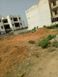 204 Sq.ft Residential Plot for Sale in Sector 51, Gurgaon