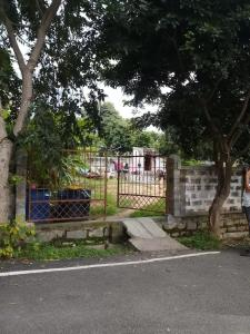 1600 Sq.ft Residential Plot for Sale in Konanakunte, Bangalore