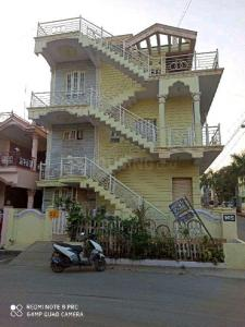 Gallery Cover Image of 300 Sq.ft 1 RK Independent House for rent in Classic Paradise, Devarachikkana Halli for 3500