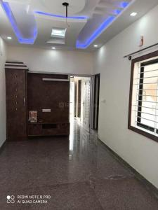 Gallery Cover Image of 2400 Sq.ft 2 BHK Independent House for rent in Vijayanagar for 18000