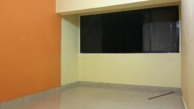Gallery Cover Image of 450 Sq.ft 1 RK Apartment for rent in Bhandup East for 14500