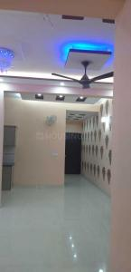 Gallery Cover Image of 1650 Sq.ft 3 BHK Apartment for buy in Aman Vihar for 4999999