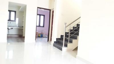 Gallery Cover Image of 580 Sq.ft 1 BHK Apartment for buy in Porur for 3306000