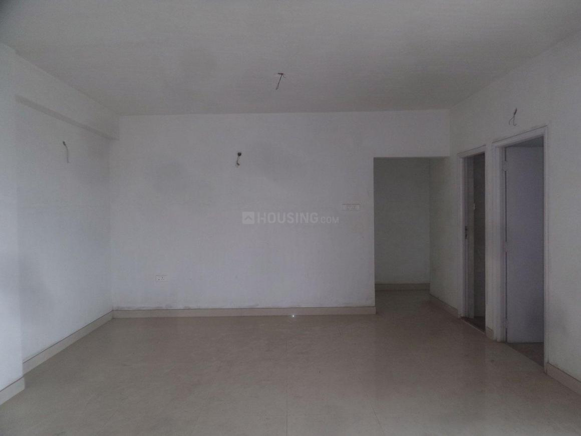 Living Room Image of 1440 Sq.ft 3 BHK Apartment for buy in Tangra for 8500000