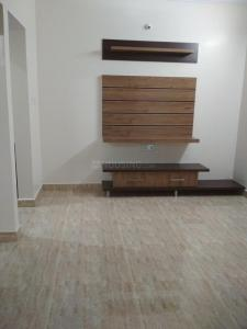 Gallery Cover Image of 600 Sq.ft 1 BHK Independent Floor for rent in BTM Layout for 15000