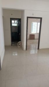 Gallery Cover Image of 650 Sq.ft 1 BHK Apartment for buy in Gottigere for 2425000