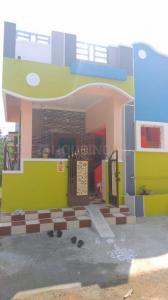 Gallery Cover Image of 550 Sq.ft 1 BHK Villa for buy in Guduvancheri for 2500000
