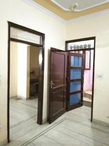 Gallery Cover Image of 624 Sq.ft 2 BHK Apartment for rent in Dwarka Mor for 8000