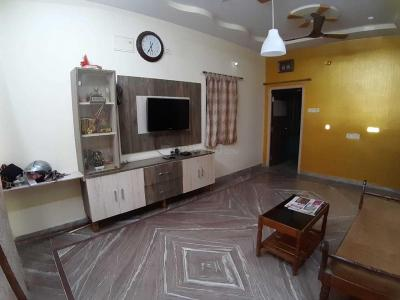 Gallery Cover Image of 2750 Sq.ft 3 BHK Independent House for buy in Nagole for 12500000