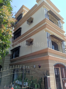 Gallery Cover Image of 2000 Sq.ft 4 BHK Villa for buy in Prithvi Palace Bungalow, Dahisar West for 50000000