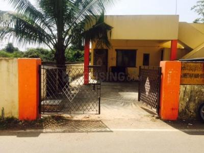 Gallery Cover Image of 1200 Sq.ft 2 BHK Independent House for buy in Manapakkam for 13500000