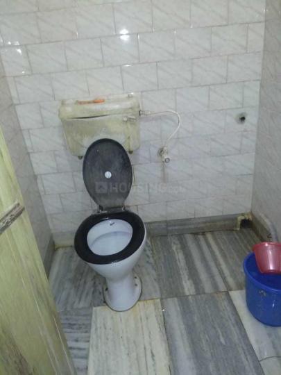 Bathroom Image of PG 4194620 Behala in Behala