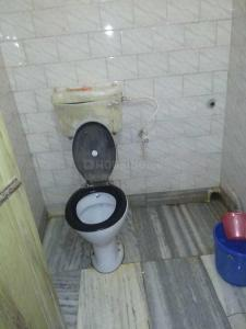 Bathroom Image of PG 4194620 Behala in Behala