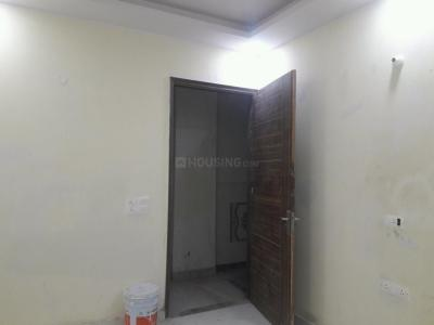 Gallery Cover Image of 500 Sq.ft 1 BHK Apartment for buy in Chhattarpur for 1750000