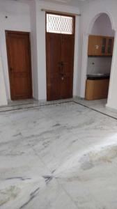 Gallery Cover Image of 540 Sq.ft 1 RK Independent Floor for rent in Sector 45 for 16000