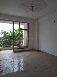 Gallery Cover Image of 860 Sq.ft 2 BHK Independent Floor for buy in Ashok Vihar Phase III Extension for 3700000