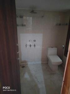 Gallery Cover Image of 520 Sq.ft 1 BHK Independent Floor for rent in Sector 46 for 18000