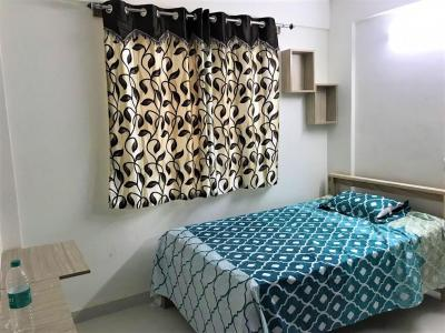 Gallery Cover Image of 400 Sq.ft 1 RK Apartment for rent in Kartik Nagar for 13500