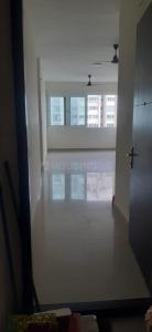Gallery Cover Image of 1200 Sq.ft 2 BHK Apartment for rent in TVH Ouranya Bay, Padur for 16000