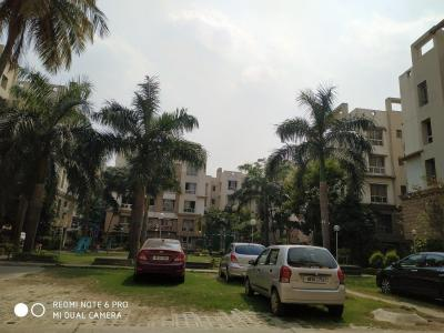 Gallery Cover Image of 1176 Sq.ft 3 BHK Apartment for buy in Birati for 4000000