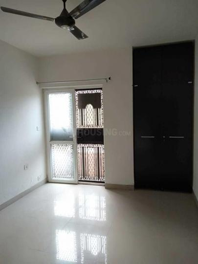 Bedroom Image of 1189 Sq.ft 2 BHK Independent Floor for rent in Sector 76 for 8000