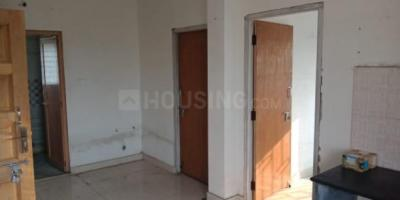 Gallery Cover Image of 810 Sq.ft 2 BHK Apartment for rent in East Kolkata Township for 15000