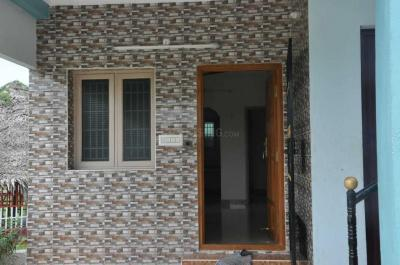 Gallery Cover Image of 714 Sq.ft 1 BHK Villa for buy in Veppampattu for 2100000