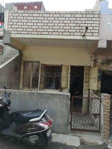 Gallery Cover Image of 550 Sq.ft 2 BHK Independent House for buy in Bapunagar for 3000000