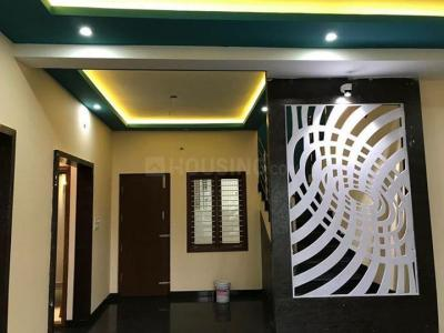 Gallery Cover Image of 880 Sq.ft 2 BHK Villa for buy in Whitefield for 4999280