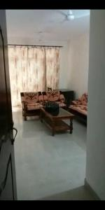 Gallery Cover Image of 1975 Sq.ft 3 BHK Apartment for rent in Vaishali for 23500