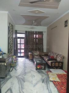 Gallery Cover Image of 1265 Sq.ft 6 BHK Independent House for buy in Sector 64 for 8500000