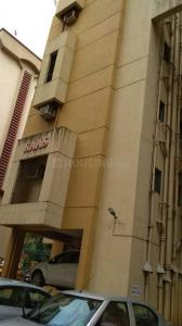 Gallery Cover Image of 900 Sq.ft 2 BHK Apartment for rent in Kandivali East for 36000