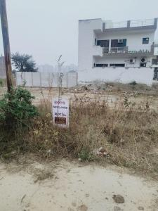 Gallery Cover Image of 500 Sq.ft Residential Plot for buy in Sector 88 for 12000000