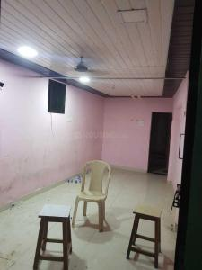 Gallery Cover Image of 320 Sq.ft 1 RK Independent House for rent in Kurla West for 10000