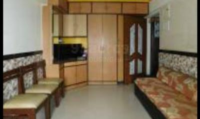 Gallery Cover Image of 1075 Sq.ft 2 BHK Apartment for buy in Byculla for 25000000